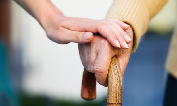 Aiuti e Sostegno per persone sole e in isolamento domiciliare