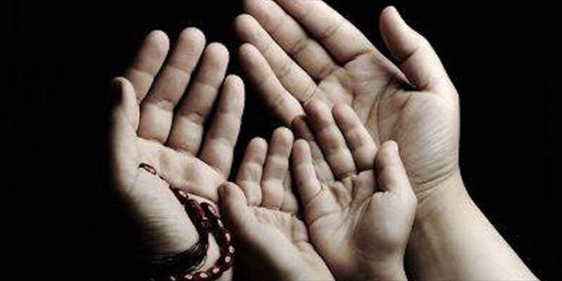 Sussidio per la preghiera in famiglia per la IV Domenica di Pasqua